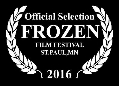 Frozen Film Fest.png