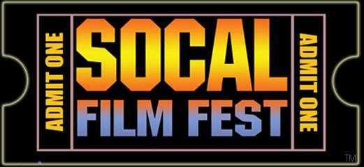 Socal Film Fest.jpg