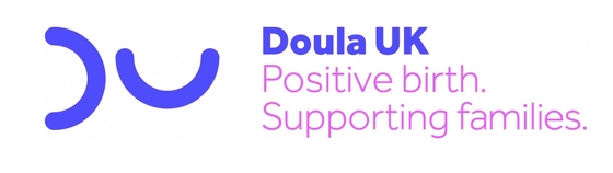 Find a Doula  Website..