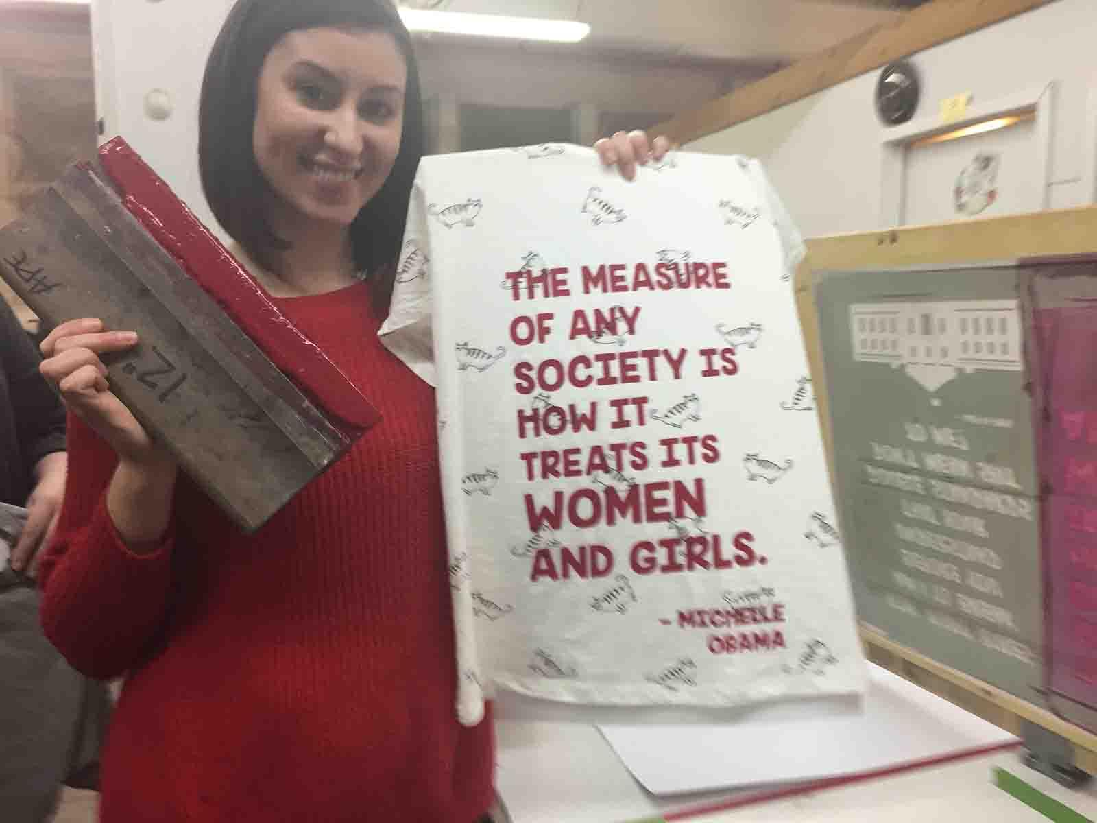 Ape_Bleakney_Women'sMarchPosters_IMG_9606.JPG