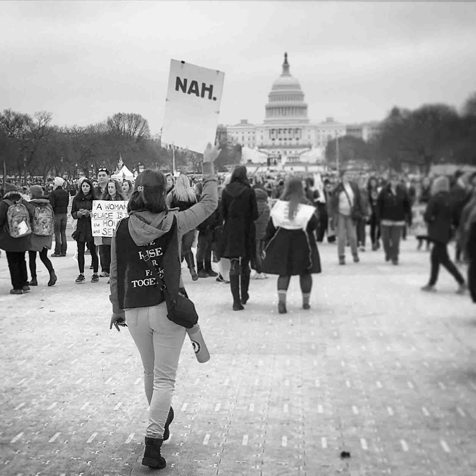 Ape_Bleakney_Women'sMarchPosters_IMG_0149.JPG