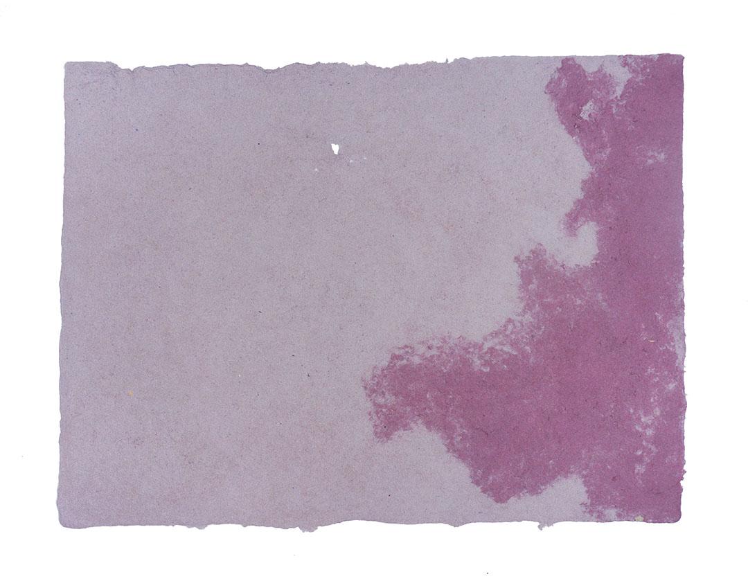 Ape_Bleakney_Morgan_Papermaking_2019_Grandpa Flannel Paper 15Ax.jpg