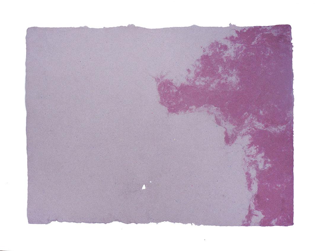 Ape_Bleakney_Morgan_Papermaking_2019_Grandpa Flannel Paper 15Bx.jpg