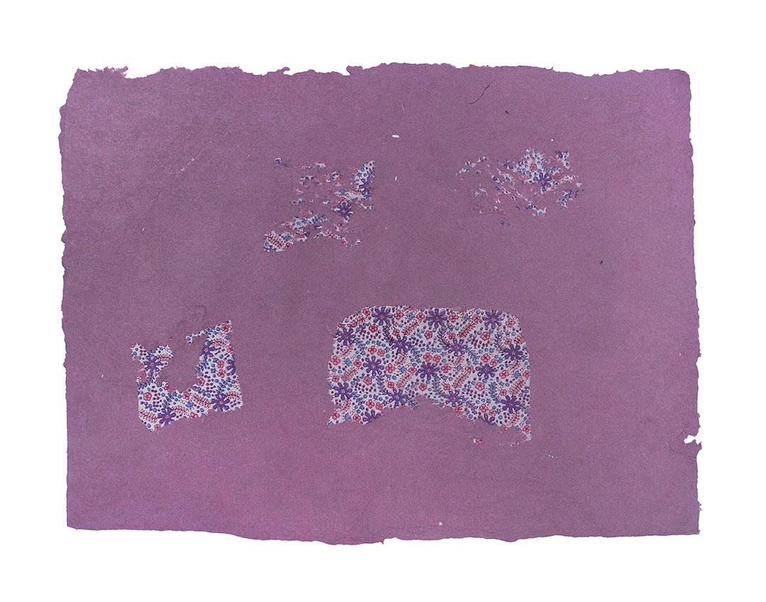 Ape_Bleakney_Morgan_Papermaking_2019_Grandpa Flannel Paper 26Bx.jpg