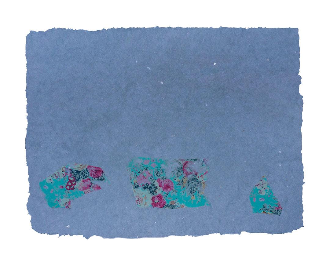 Ape_Bleakney_Morgan_Papermaking_2019_Grandpa Flannel Paper 27Bx.jpg