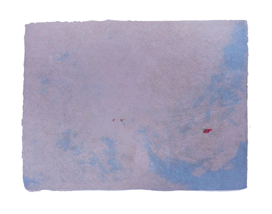 Ape_Bleakney_Morgan_Papermaking_2019_Grandpa Flannel Paper 28Ax.jpg