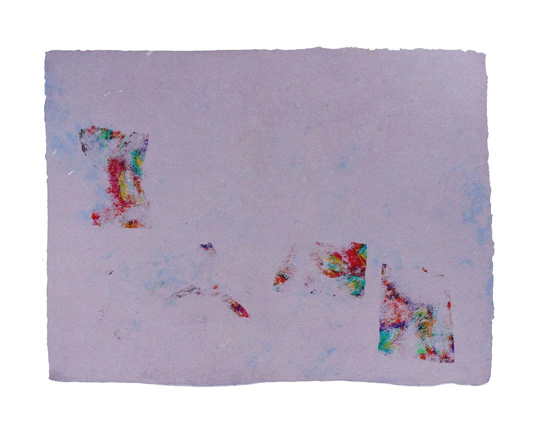 Ape_Bleakney_Morgan_Papermaking_2019_Grandpa Flannel Paper 28Bx.jpg