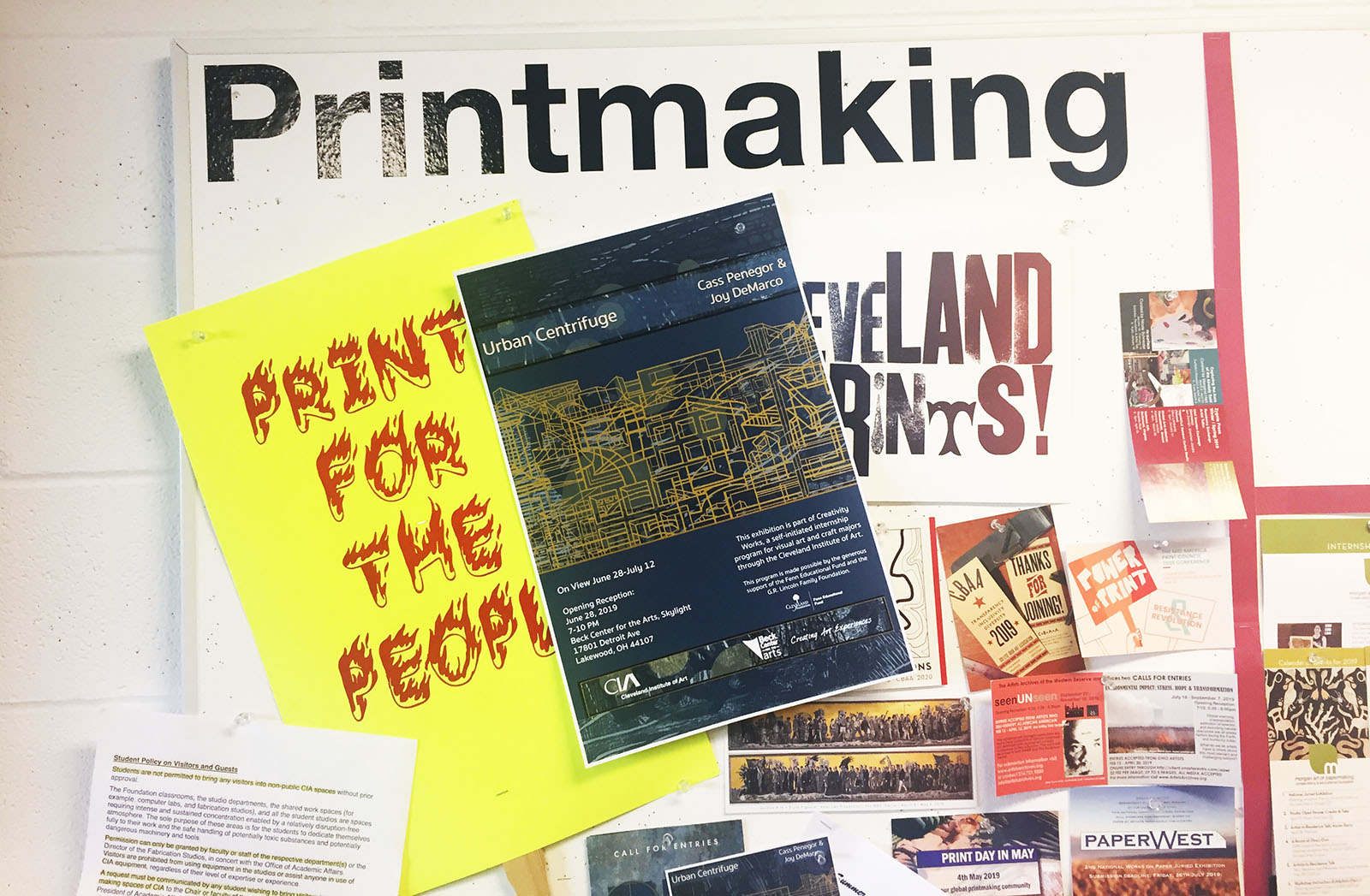 Ape_Bleakney_Print_For_The_People_IMG_2101.JPG