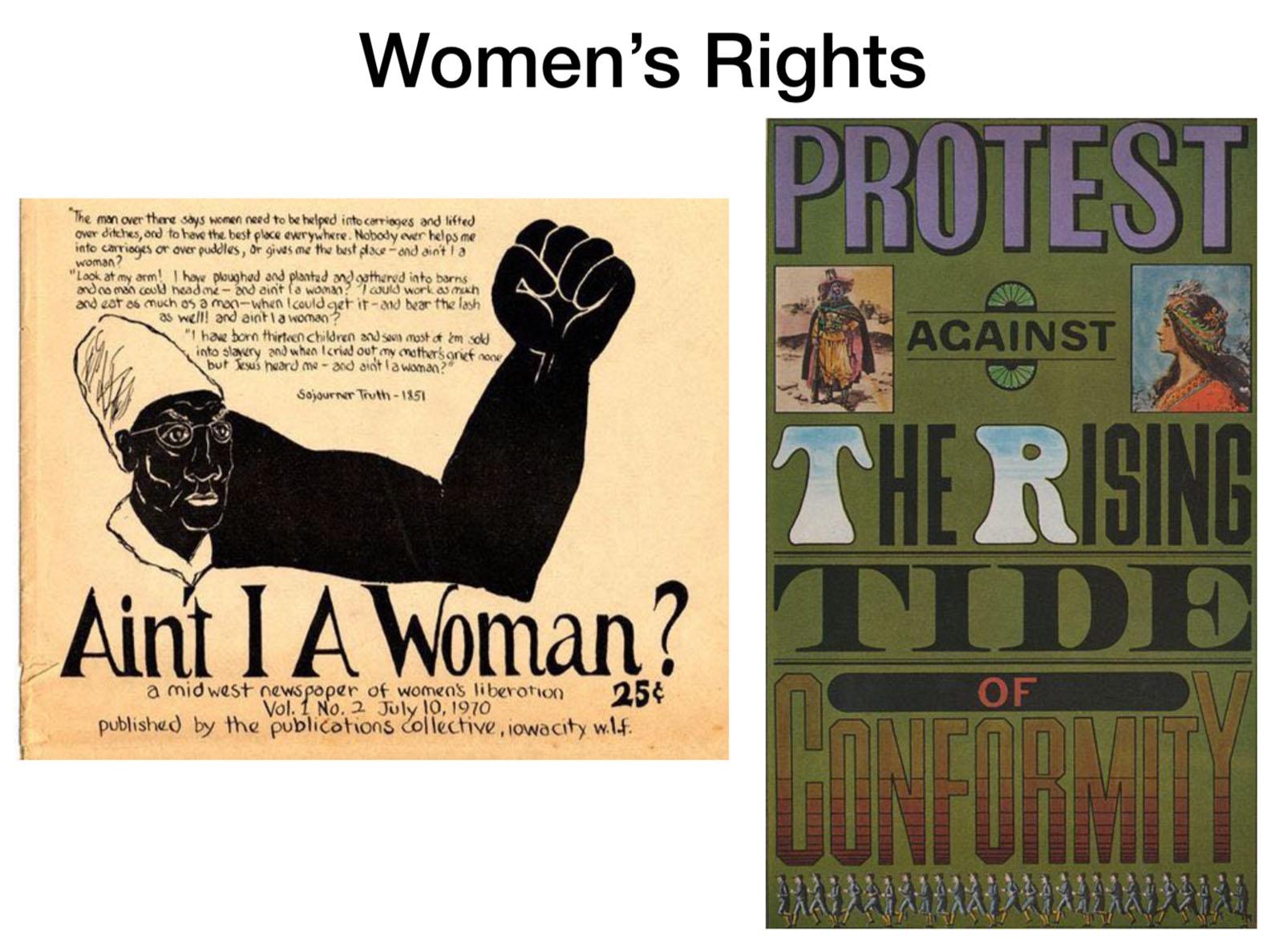 Ape_Bleakney_Print_For_The_People_Women's Rights.jpg