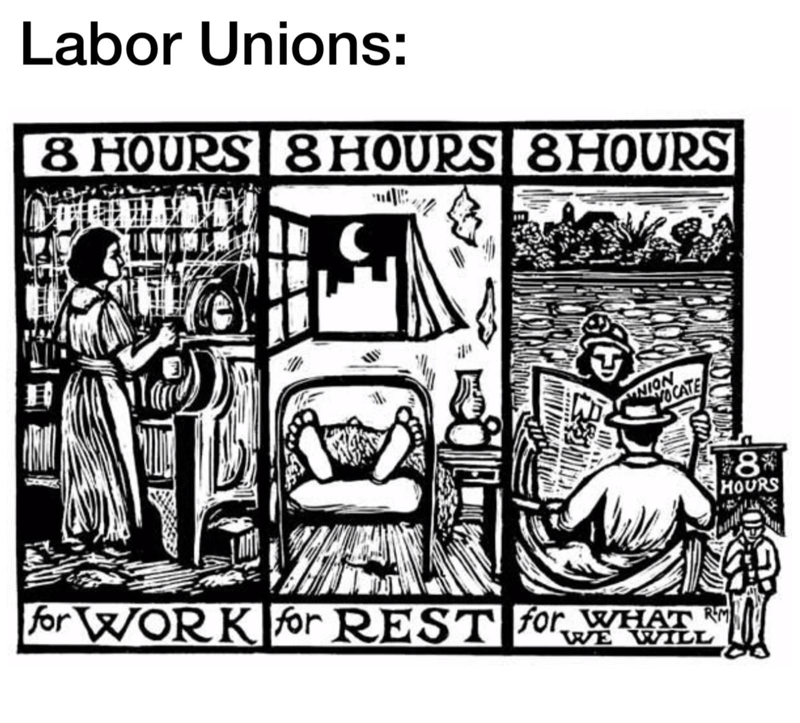 Ape_Bleakney_Print_For_The_People_Unions.jpg