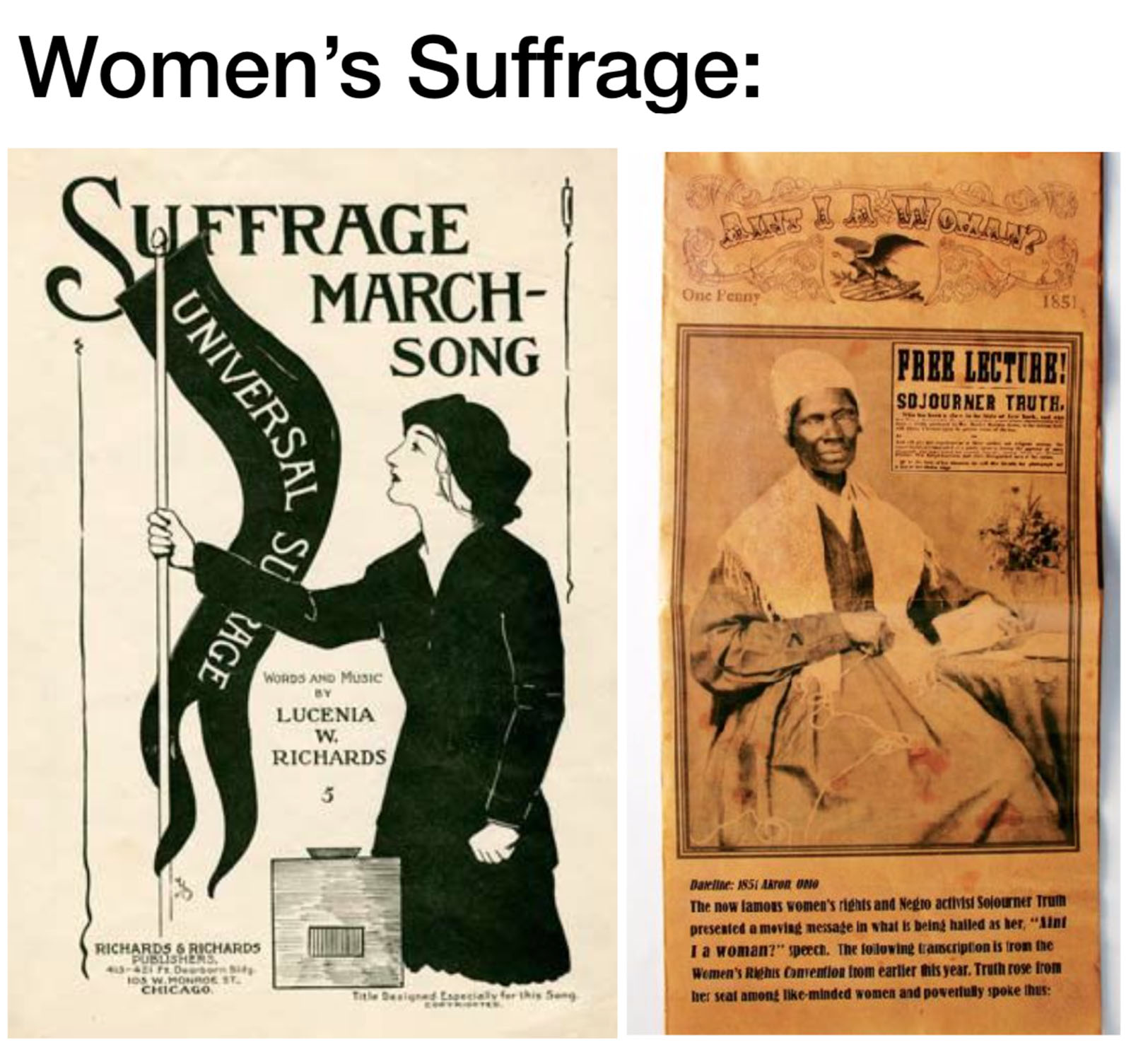 Ape_Bleakney_Print_For_The_People_Suffrage copy.png