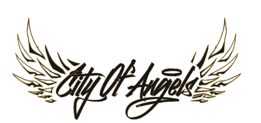 CIty of Angels LOGO FINAL.jpg