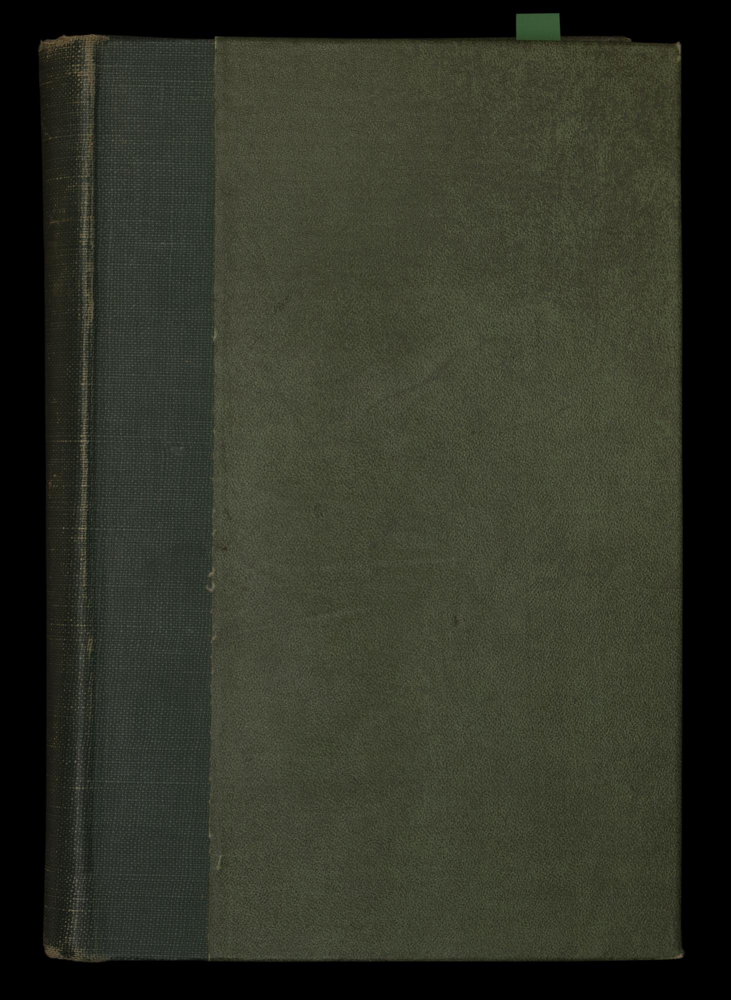 HB_ProgramBook_Cover_1925.jpg