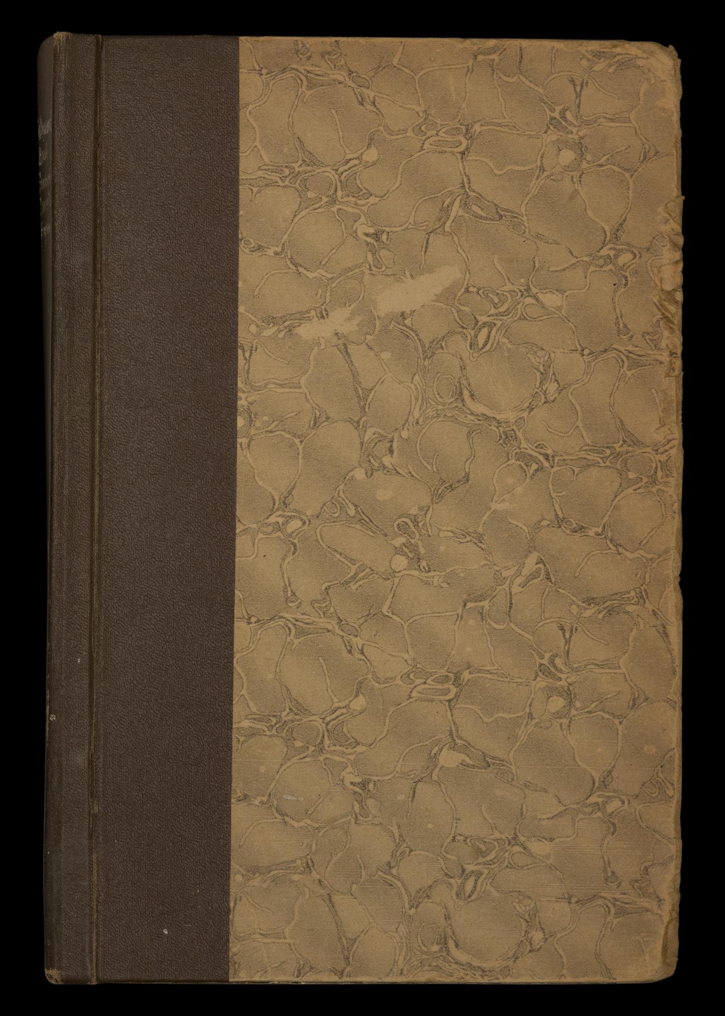 HB_ProgramBook_Cover_1926.jpg