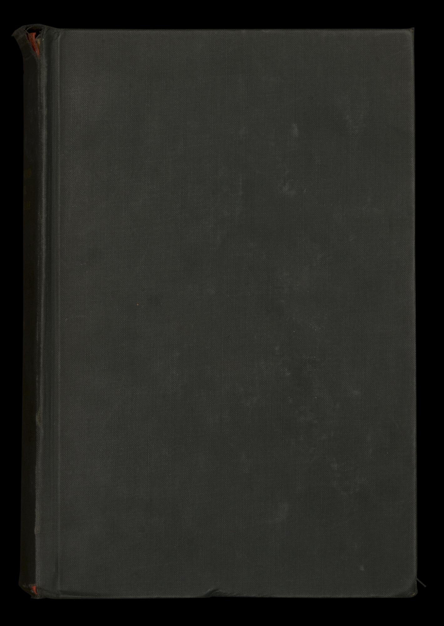 HB_ProgramBook_Cover_1958.jpg