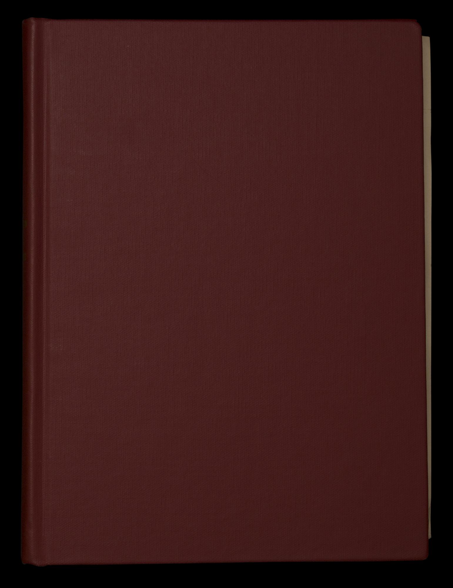 HB_ProgramBook_Cover_1971.jpg