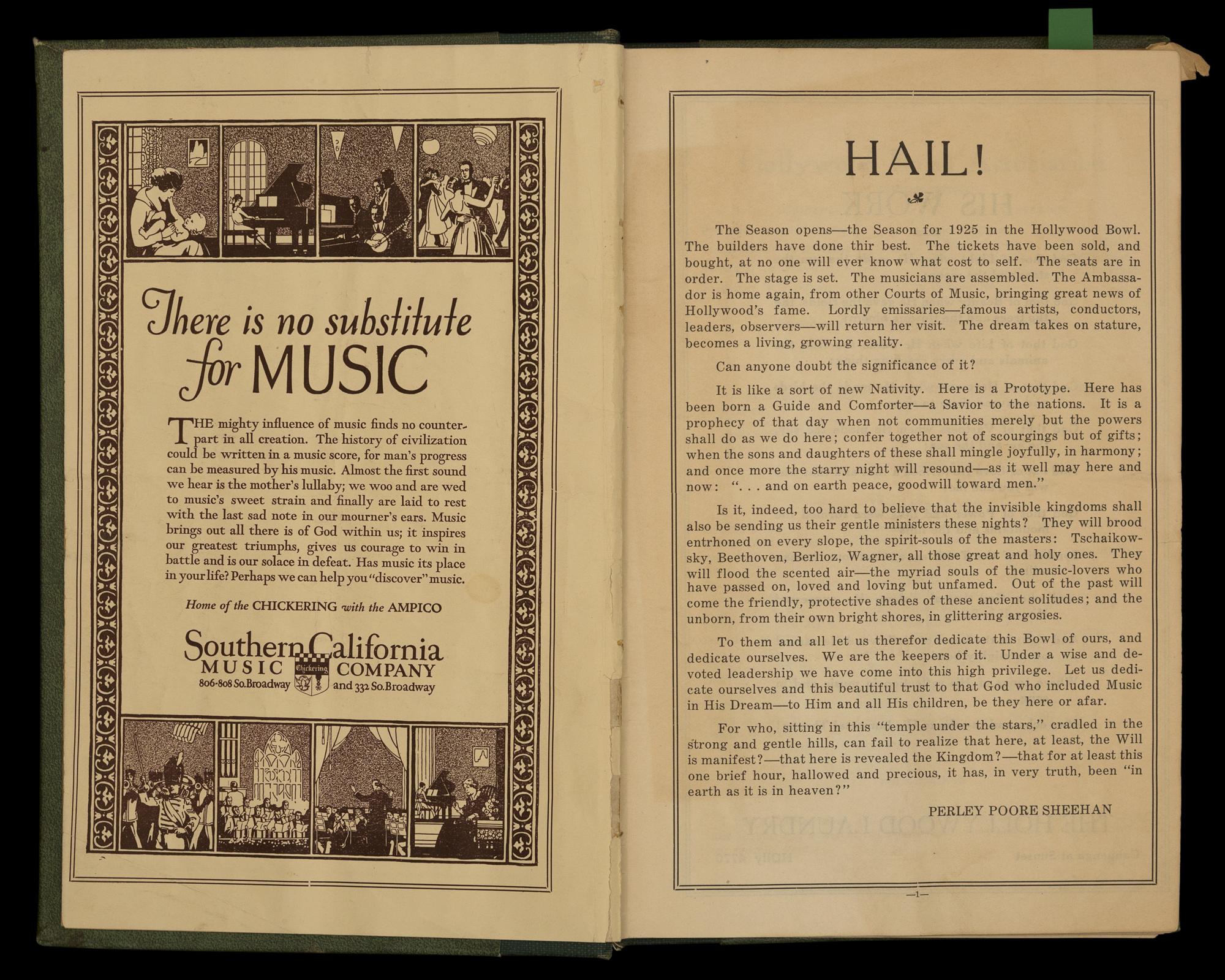 HB_ProgramBook_PageA_1925.jpg