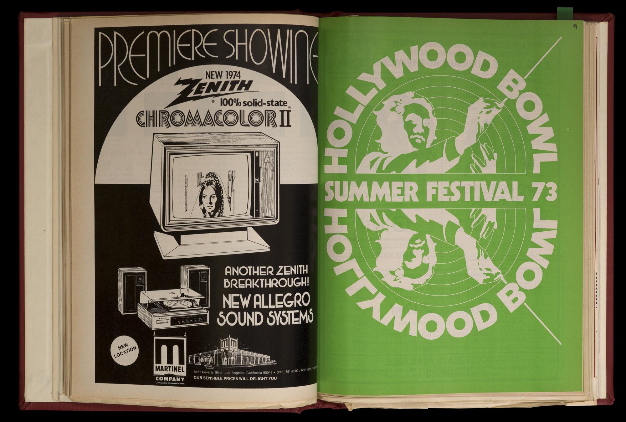 HB_ProgramBook_PageA_1973.jpg