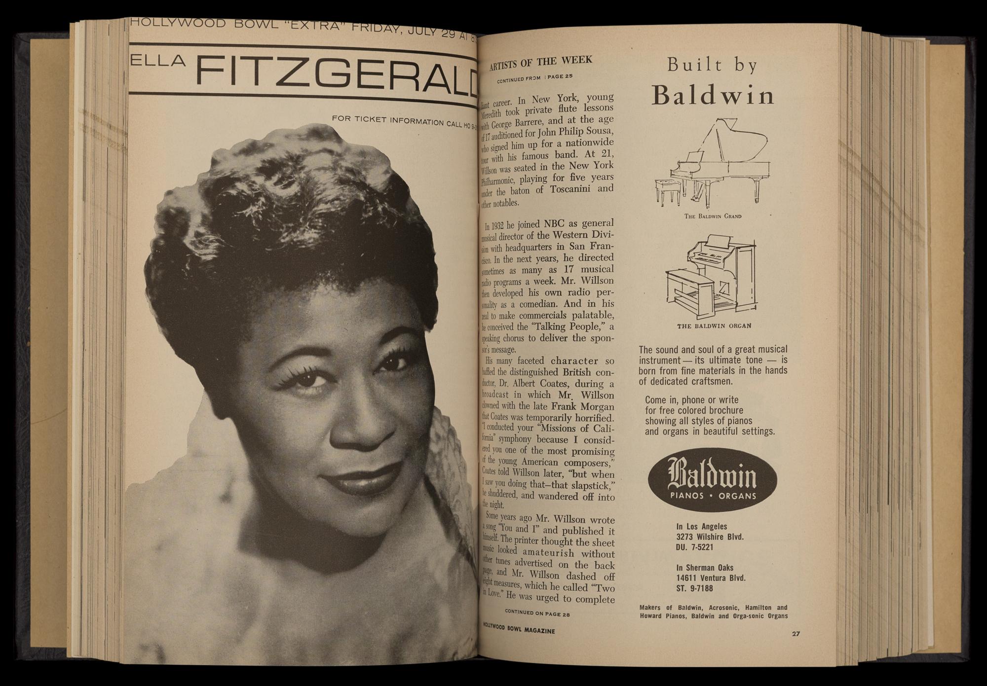 HB_ProgramBook_PageB_1960.jpg