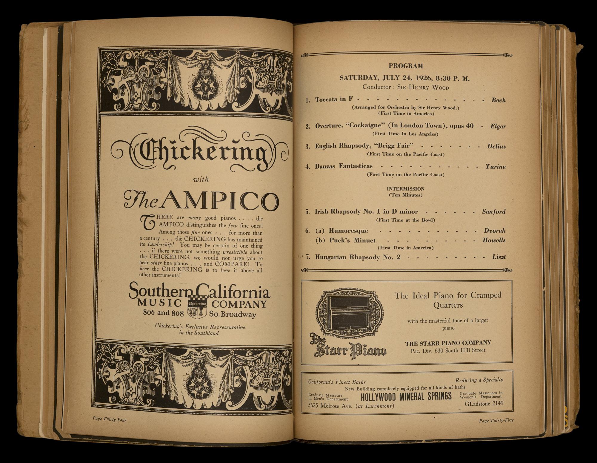 HB_ProgramBook_PageC_1926.jpg