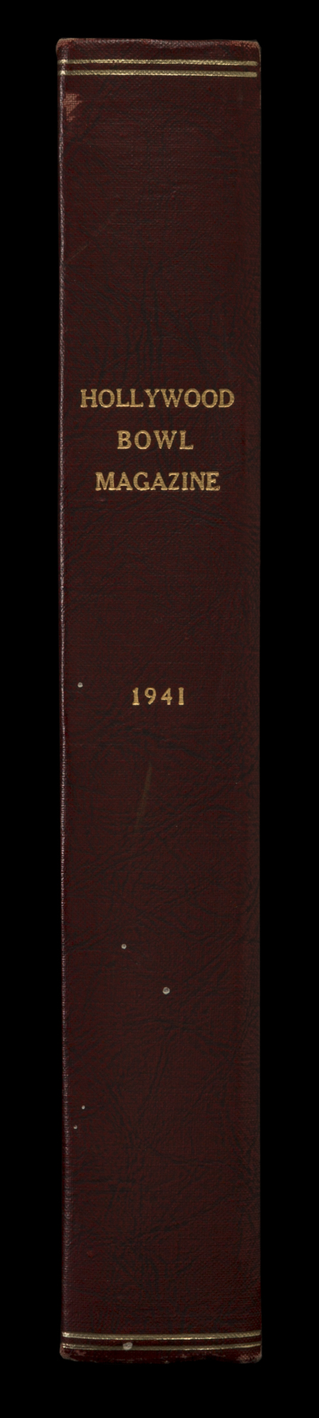HB_ProgramBook_Spine_1941.jpg