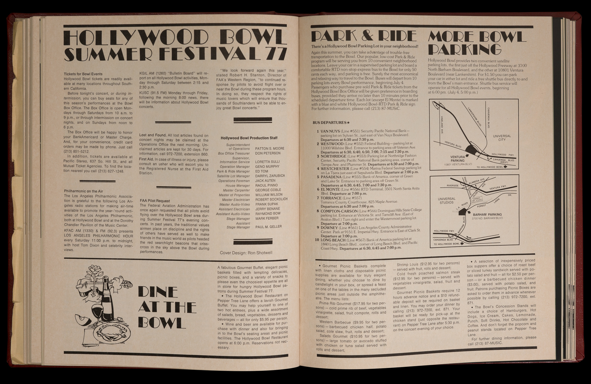 HB_ProgramBook_PageC_1977.jpg
