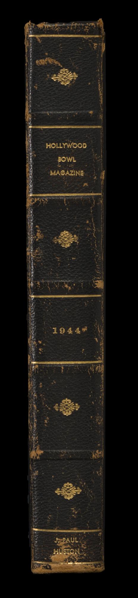 HB_ProgramBook_Spine_1944.jpg
