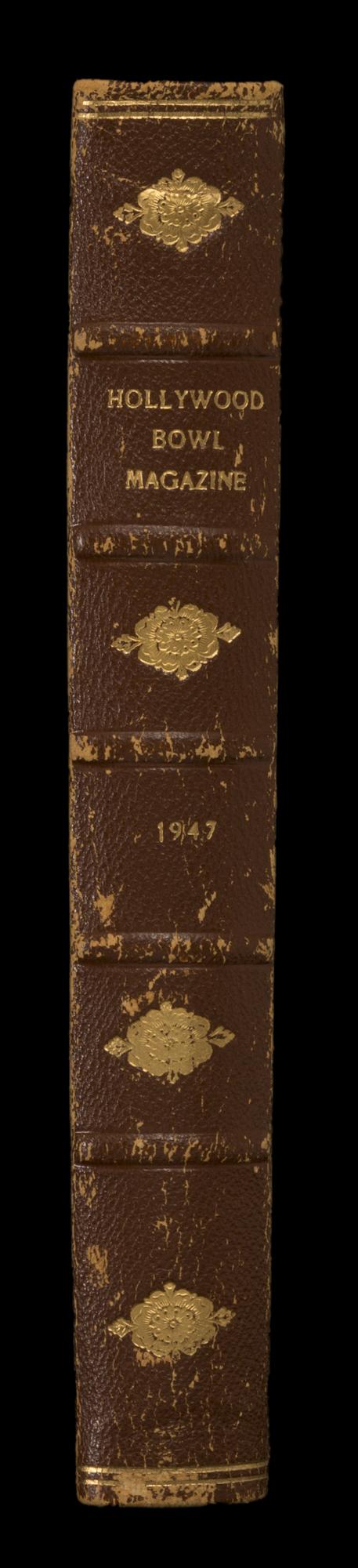 HB_ProgramBook_Spine_1947.jpg