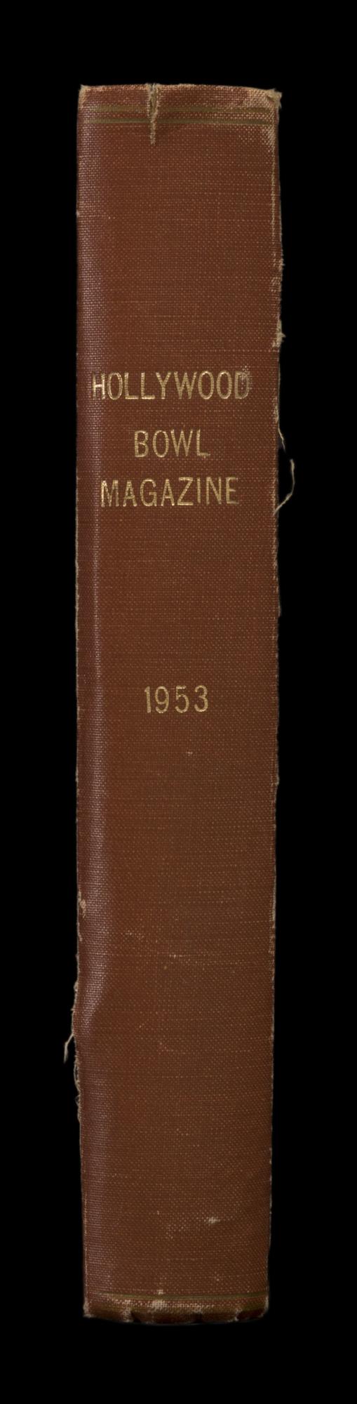 HB_ProgramBook_Spine_1953.jpg