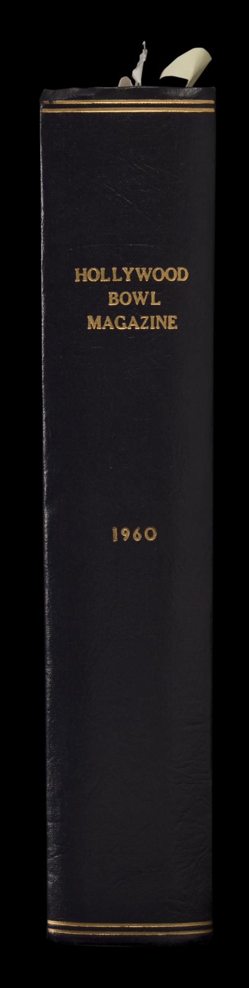 HB_ProgramBook_Spine_1960.jpg