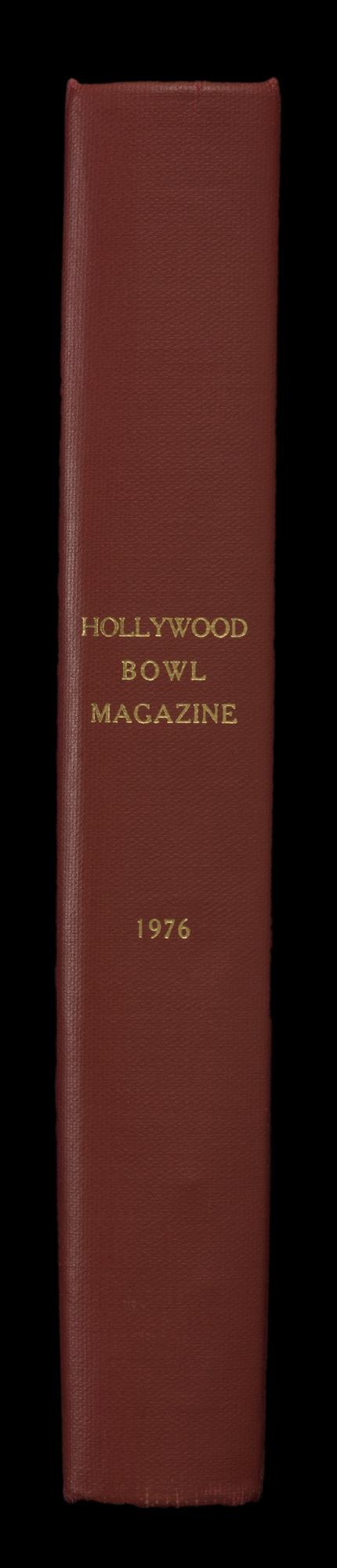 HB_ProgramBook_Spine_1976.jpg