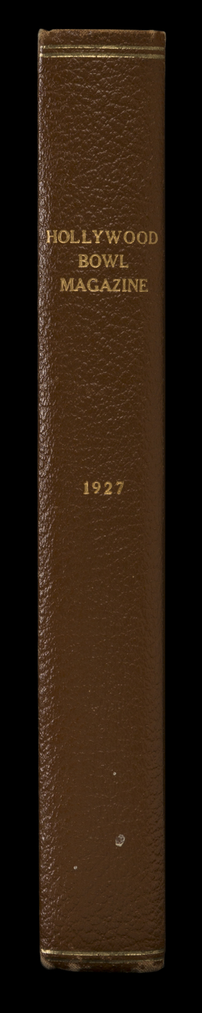 HB_ProgramBook_Spine_1927.jpg
