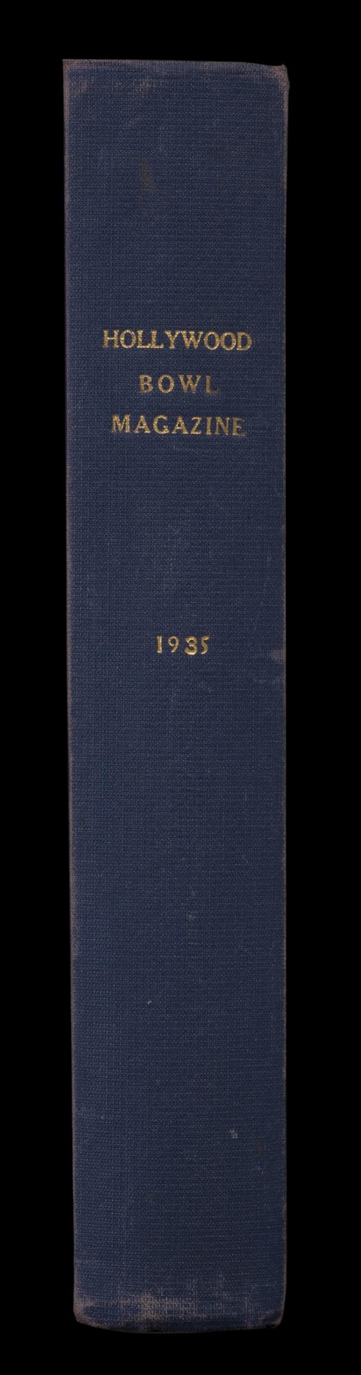 HB_ProgramBook_Spine_1935.jpg