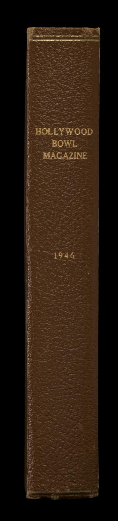 HB_ProgramBook_Spine_1946.jpg