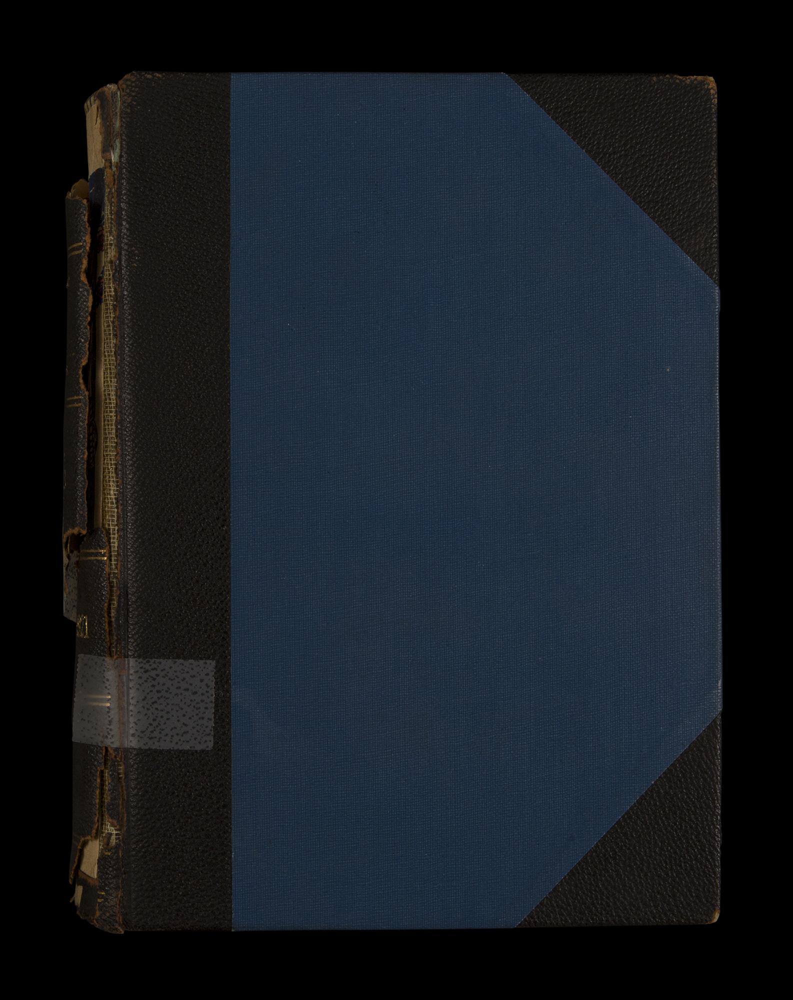 LAPO_ProgramBook_Cover_1920-1921.jpg