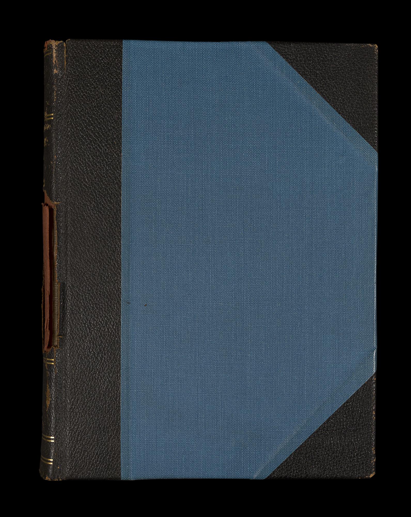 LAPO_ProgramBook_Cover_1924-1925.jpg