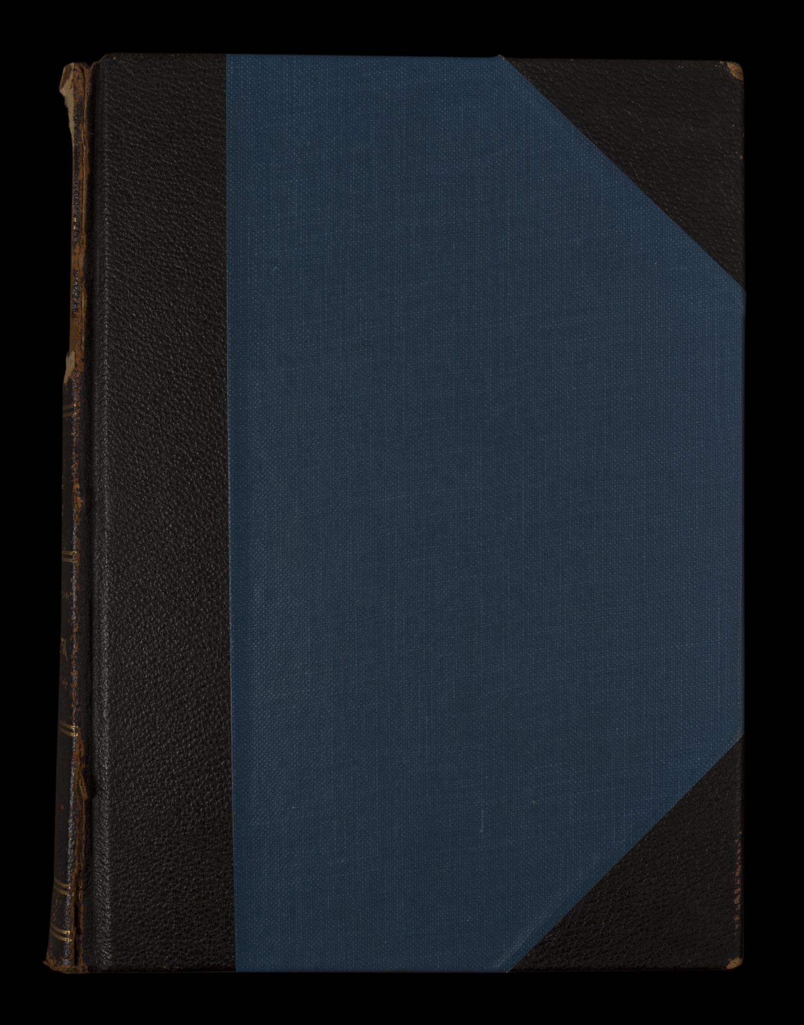 LAPO_ProgramBook_Cover_1926-1927.jpg