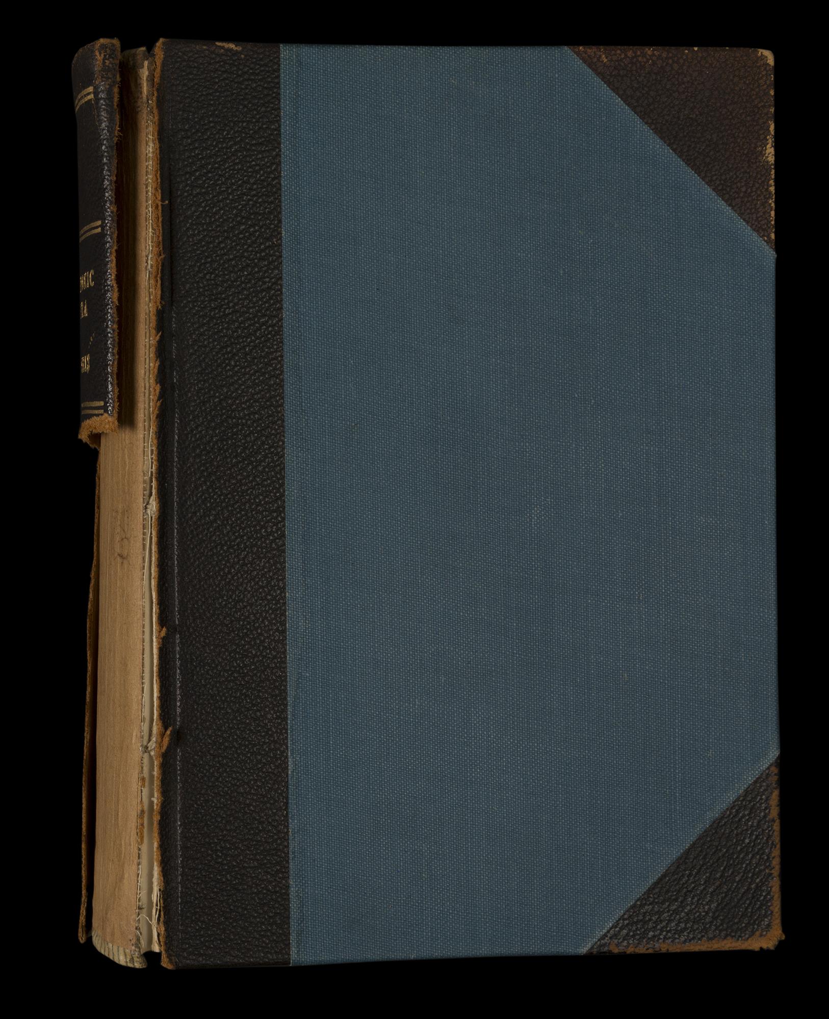 LAPO_ProgramBook_Cover_1928-1929.jpg