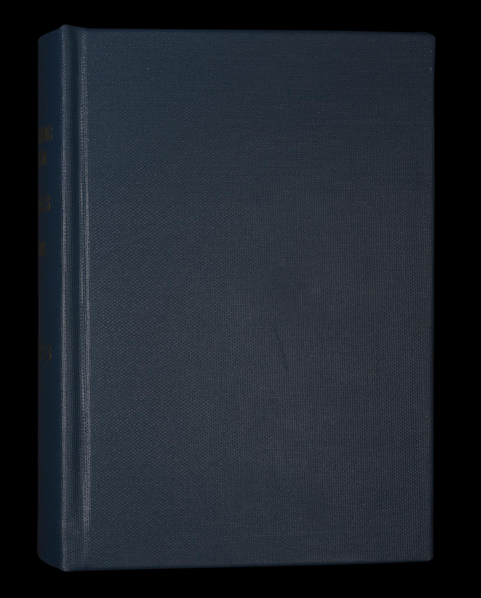 LAPO_ProgramBook_Cover_1929-1930.jpg