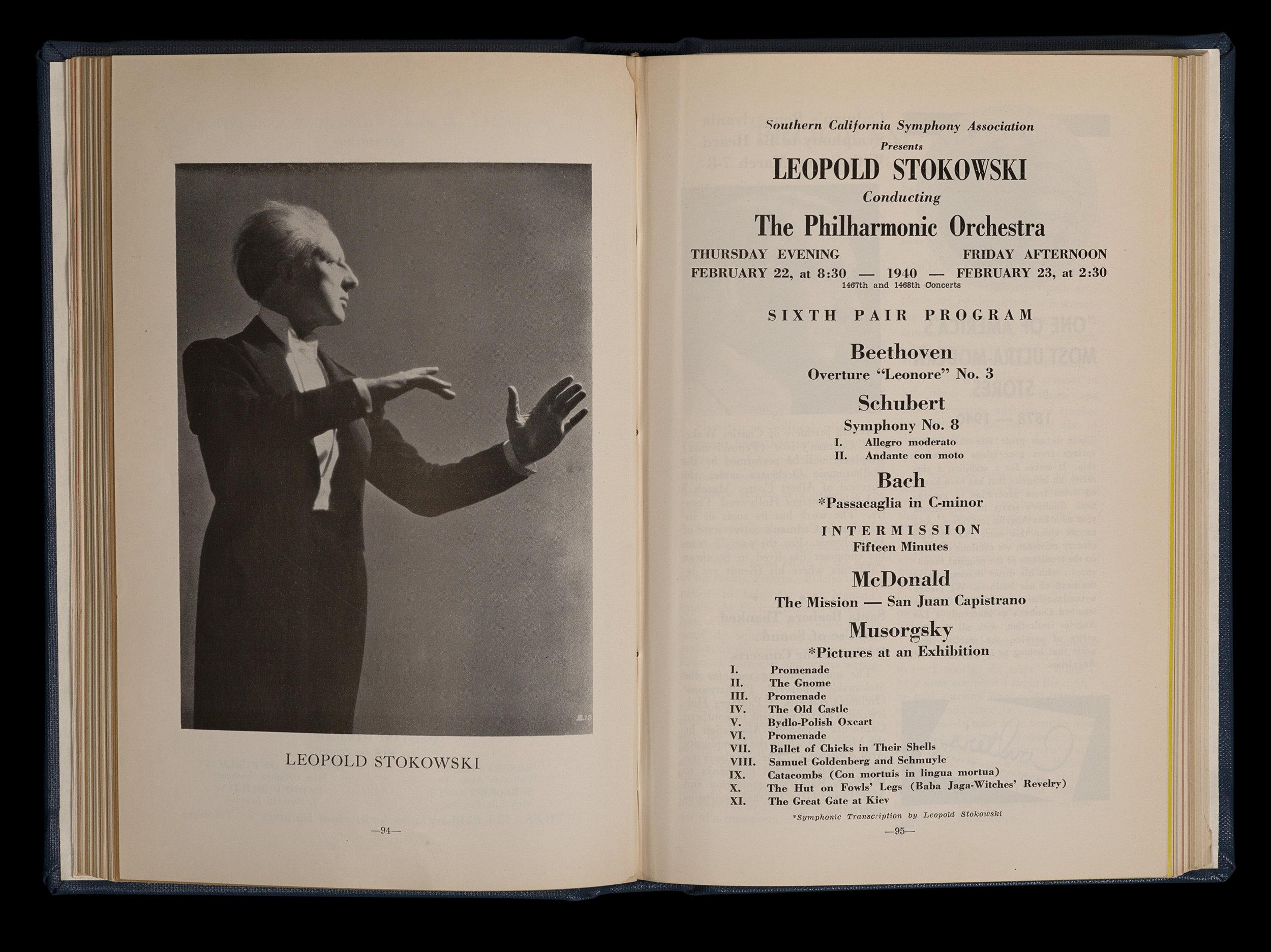 LAPO_ProgramBook_PageA_1939-1940.jpg