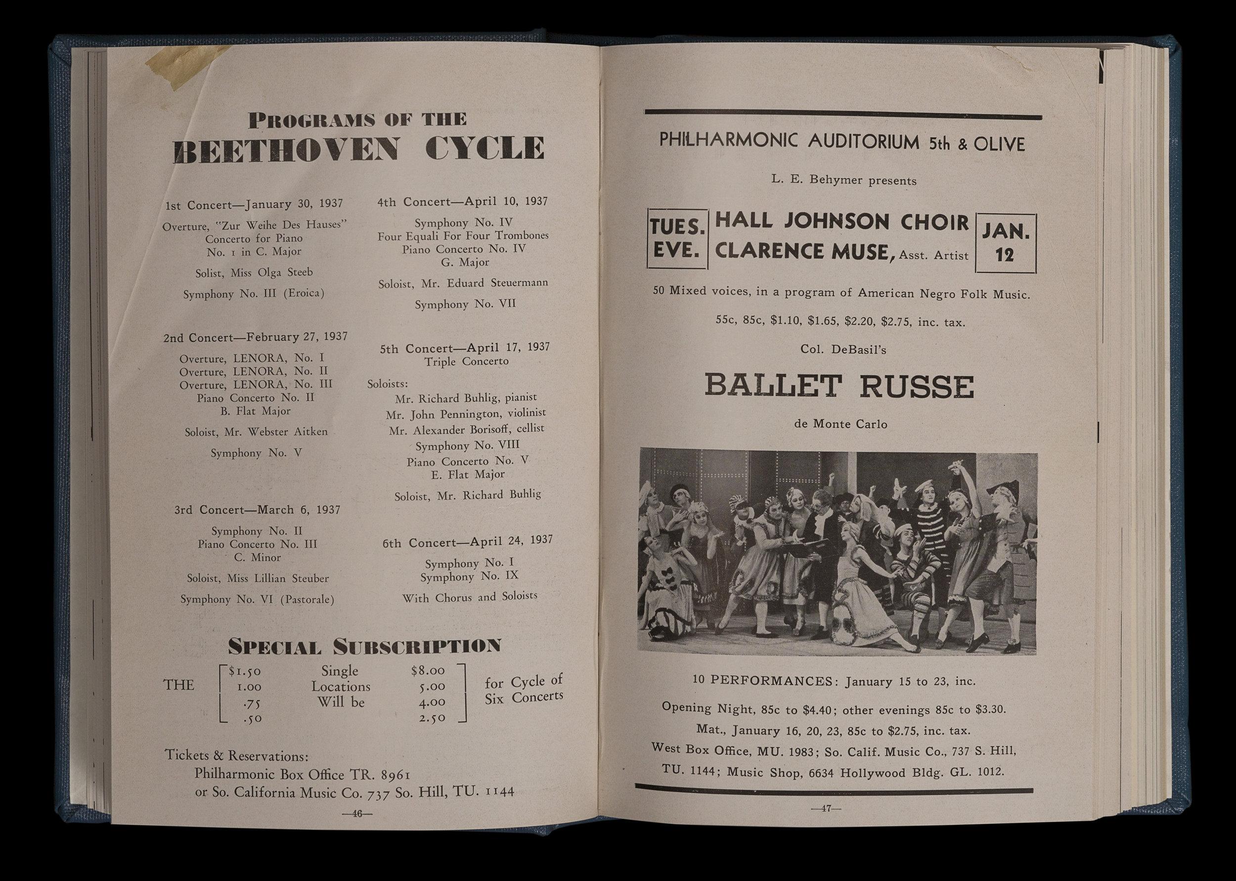 LAPO_ProgramBook_PageA_1936-1937.jpg