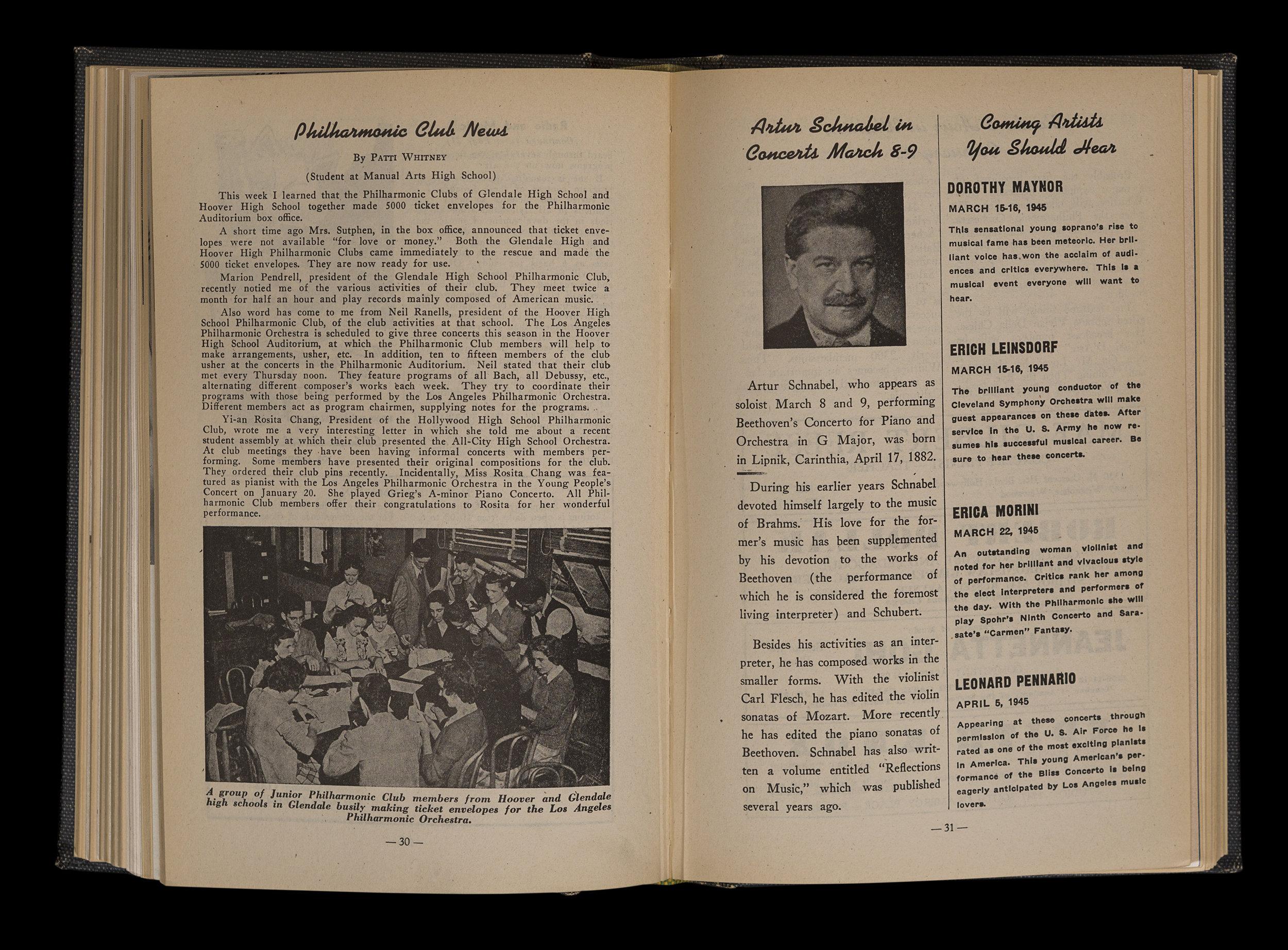LAPO_ProgramBook_PageB_1944-1945.jpg