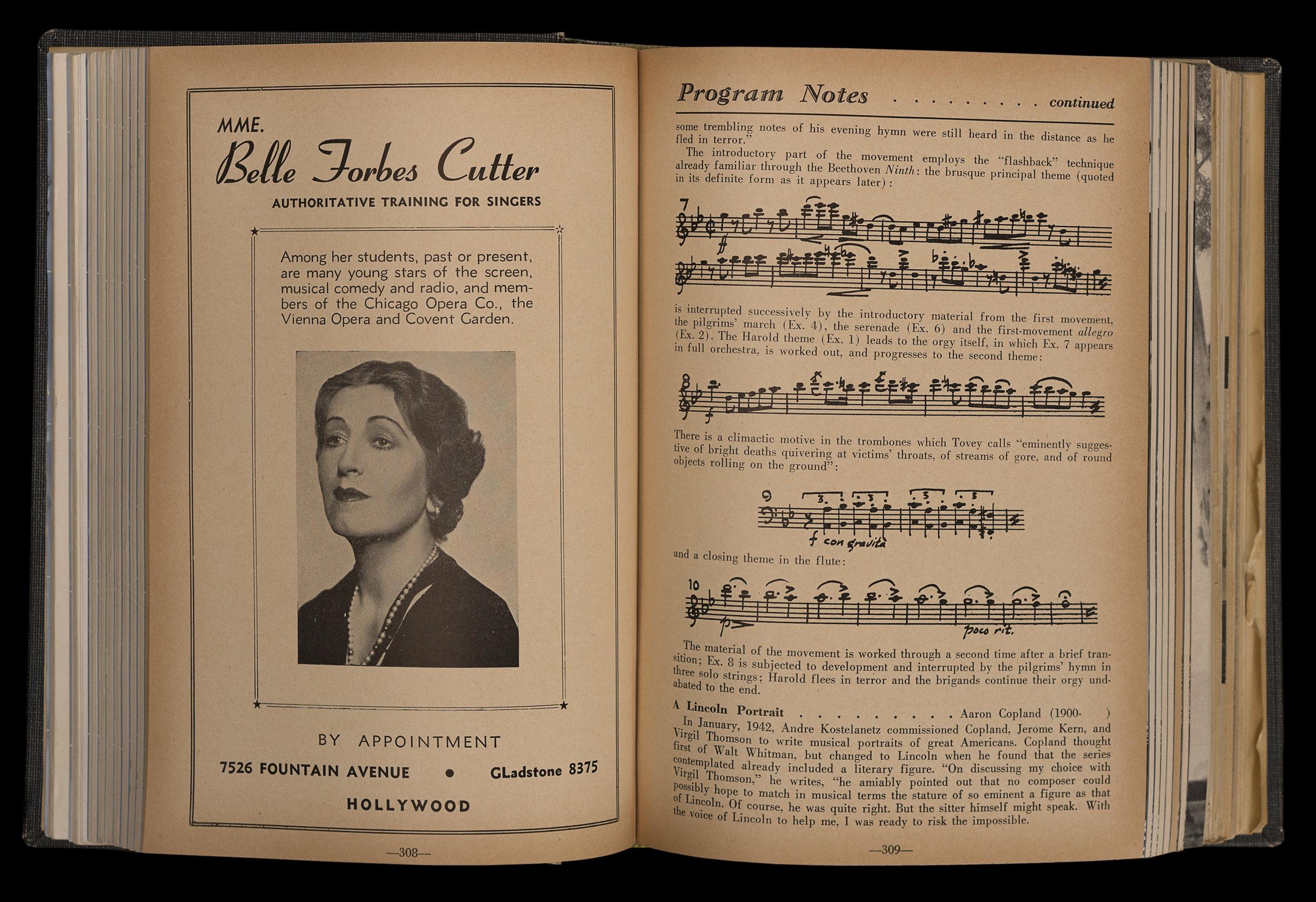 LAPO_ProgramBook_PageB_1946-1947.jpg