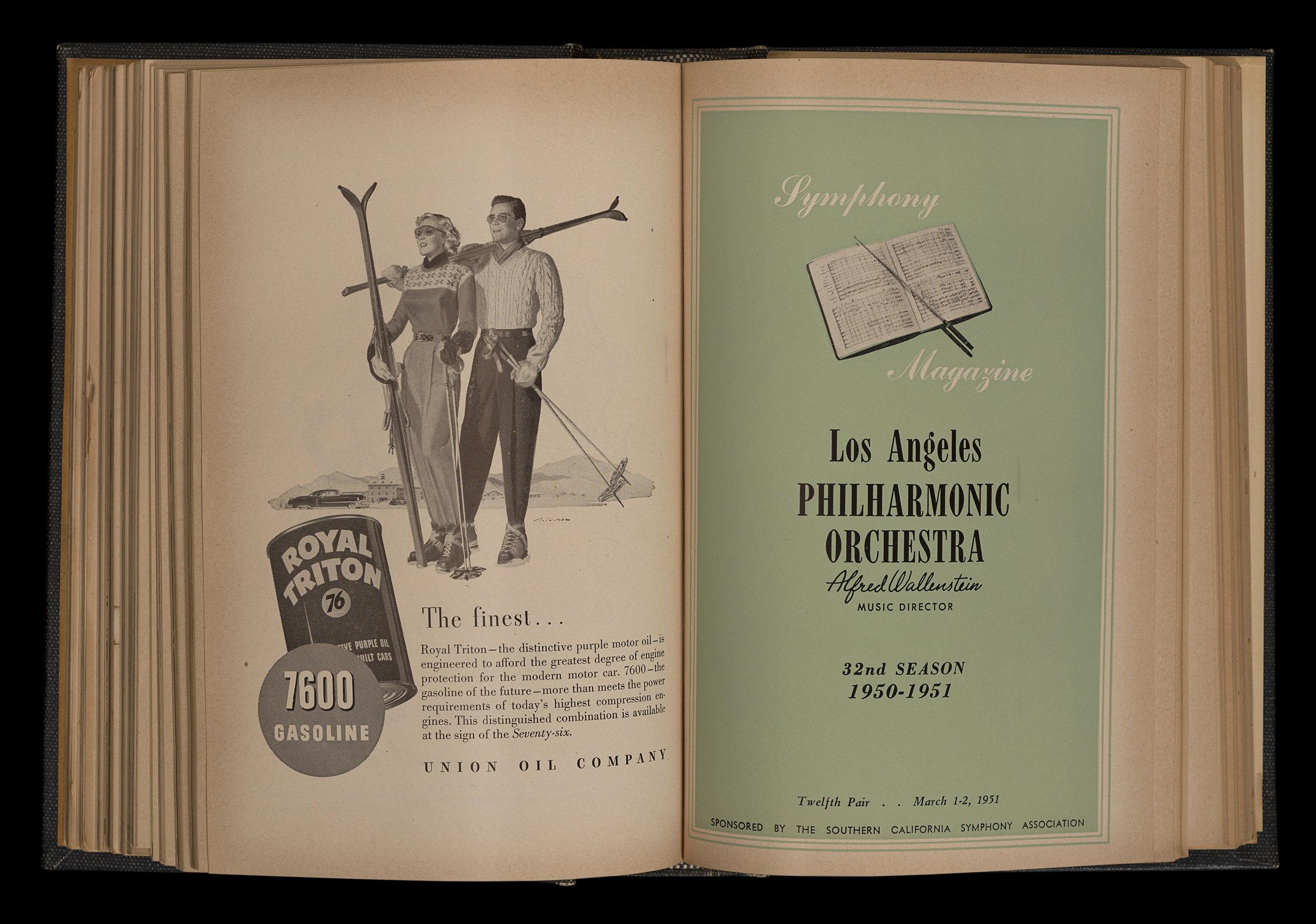 LAPO_ProgramBook_PageB_1950-1951.jpg