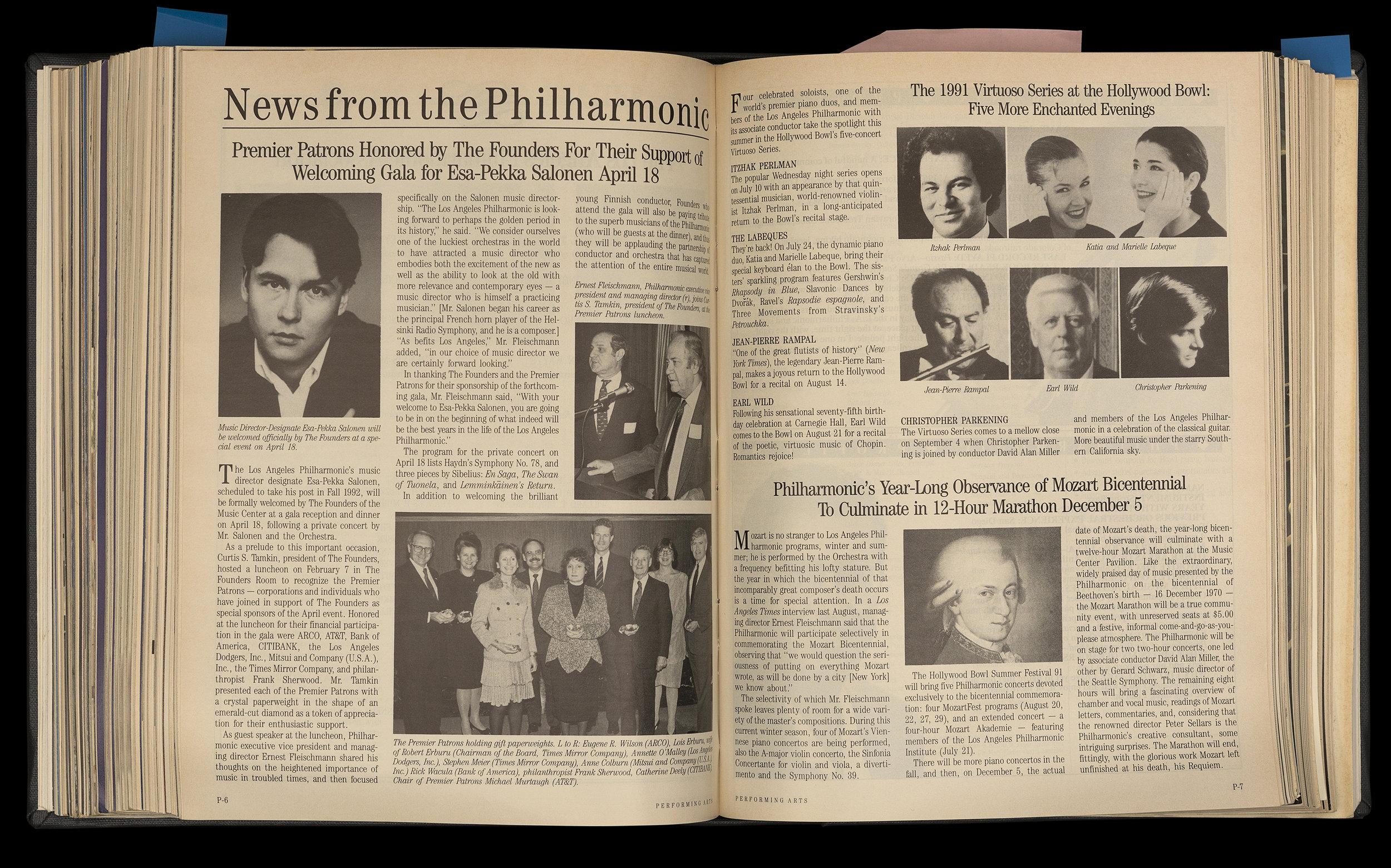 LAPO_ProgramBook_PageA_1990-1991.jpg