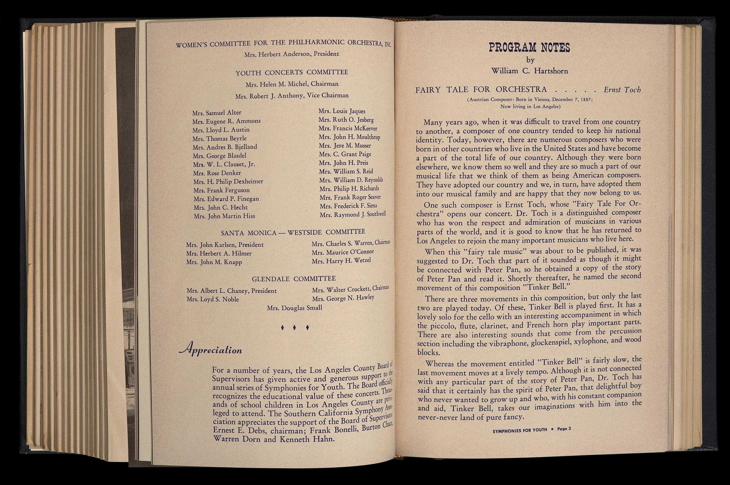 LAPO_ProgramBook_PageB_1961-1962.jpg