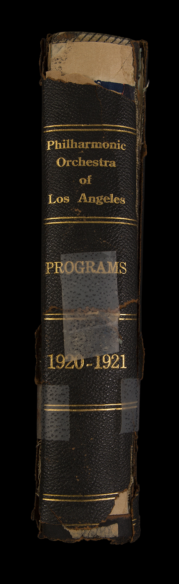 LAPO_ProgramBook_Spine_1920-1921.jpg