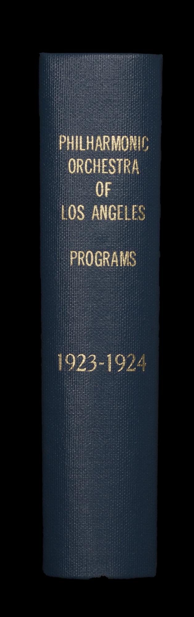LAPO_ProgramBook_Spine_1923-1924.jpg