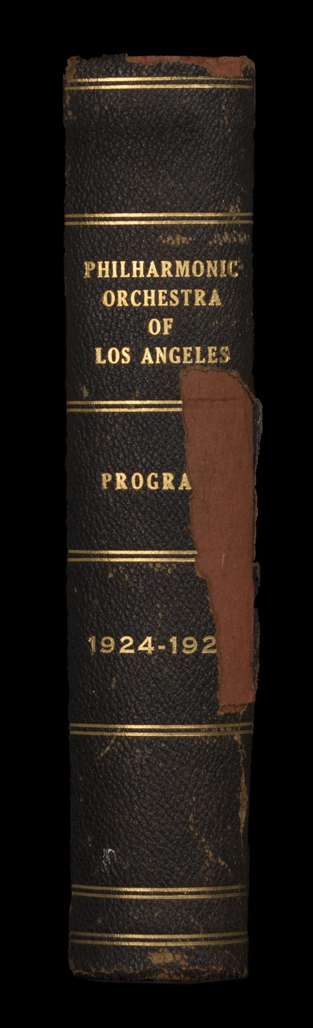 LAPO_ProgramBook_Spine_1924-1925.jpg
