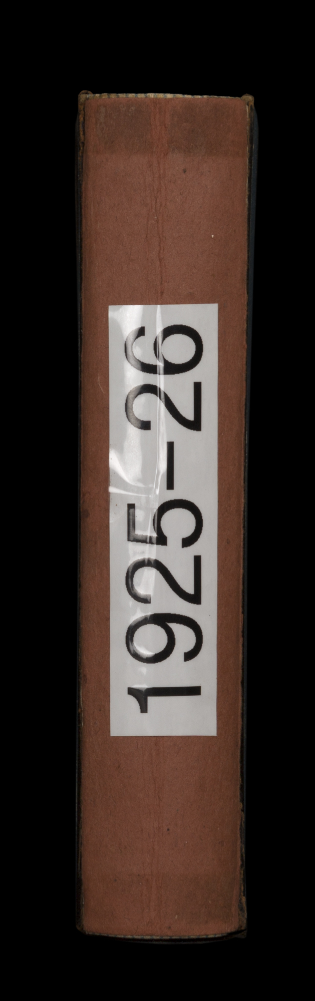 LAPO_ProgramBook_Spine_1925-1926.jpg